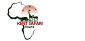 KENT SAFARI TOURS logo